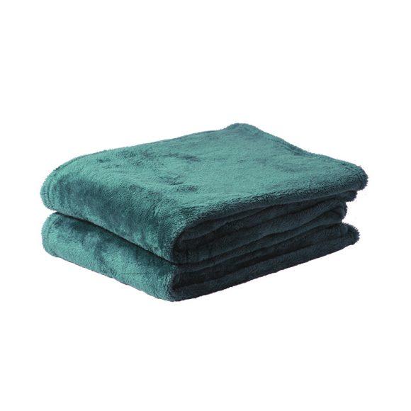 manta-madoa-verde-manterol