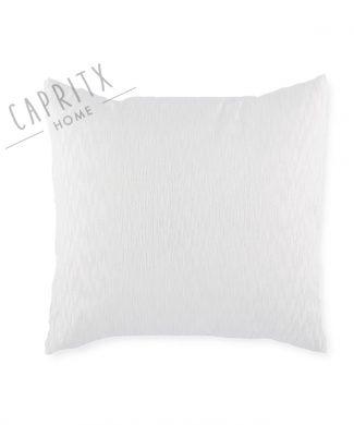 cojin-alaska-blanco-textil-antilo