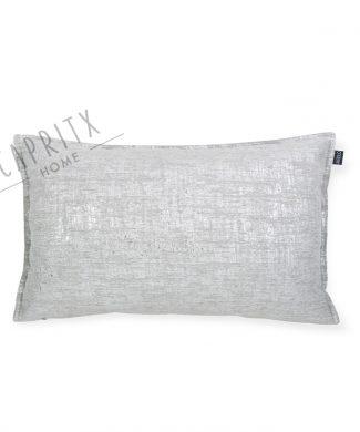 cojin-arine-gris-30x50-textil-antilo