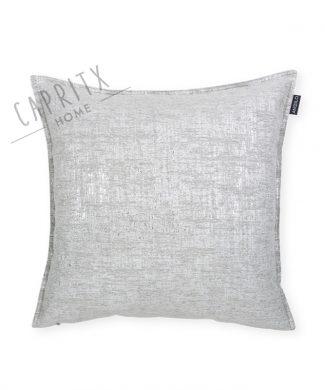 cojin-arine-gris-textil-antilo