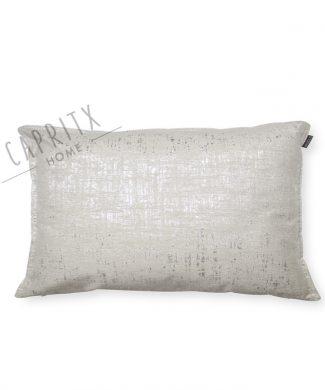 cojin-arine-oro-30x50-textil-antilo