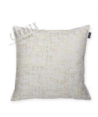 cojin-arine-oro-textil-antilo