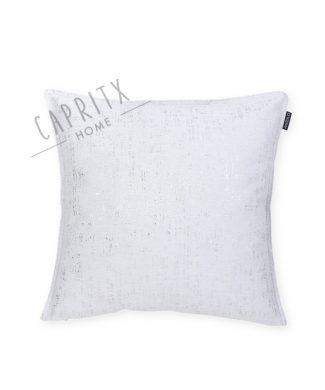 cojin-arine-plata-textil-antilo