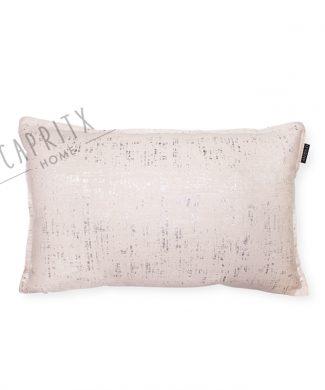 cojin-arine-rosa-30x50-textil-antilo