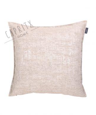 cojin-arine-rosa-textil-antilo