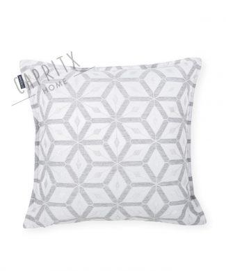 cojin-baikal-gris-textil-antilo