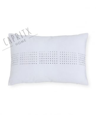 cojin-elda-blanco-30x50-textil-antilo