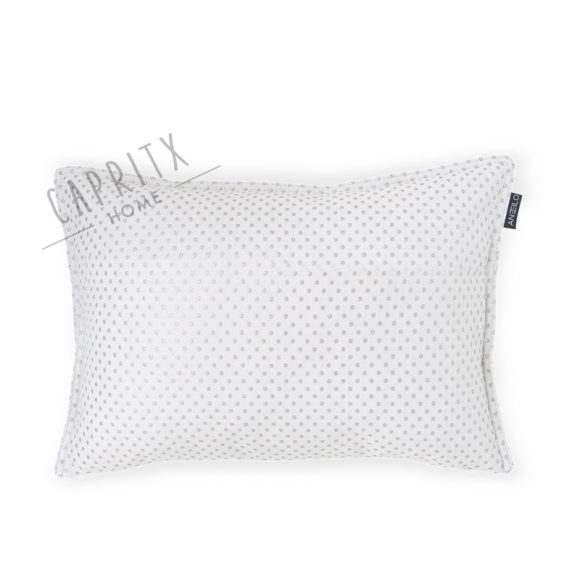 cojin-paloma-blanco-30x50-textil-antilo