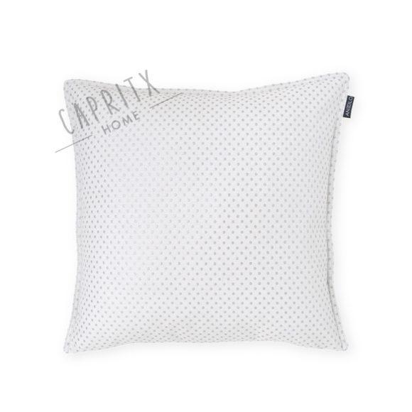 cojin-paloma-blanco-textil-antilo