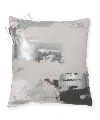 cojin-print-2-gris-textil-antilo