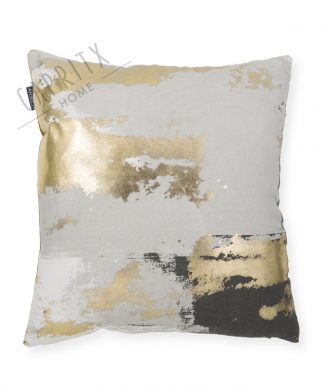 cojin-print-2-oro-textil-antilo
