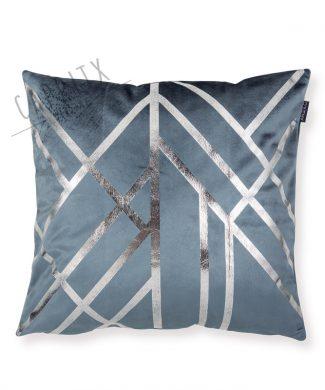 cojin-print-azul-textil-antilo