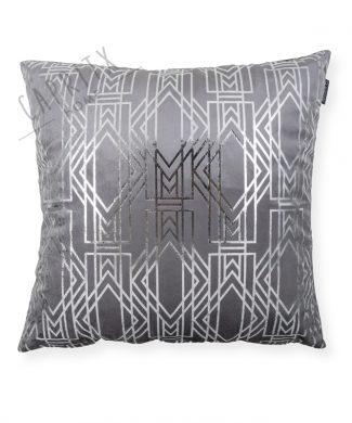 cojin-print-gris-textil-antilo