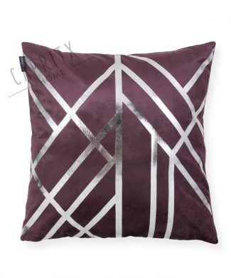 cojin-print-malva-textil-antilo