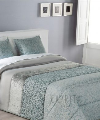 edredon-conforter-benley-azul-fundeco