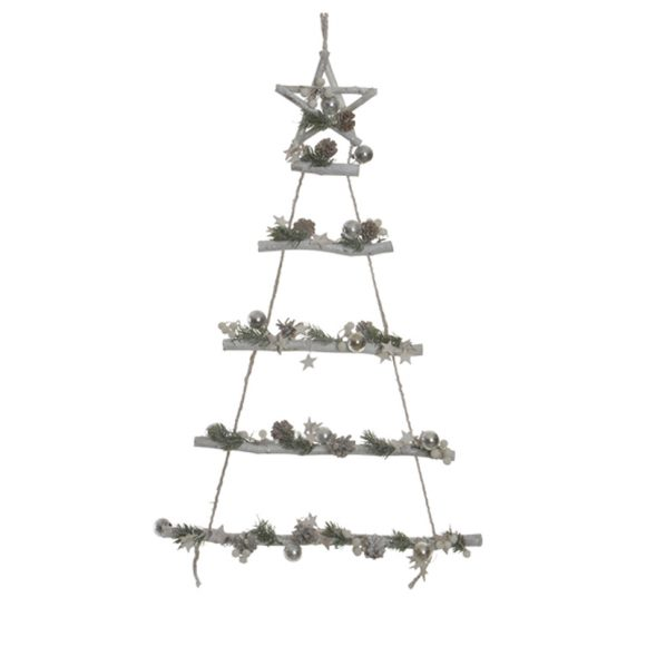 arbol-navidad-madera-colgar-capritxhome