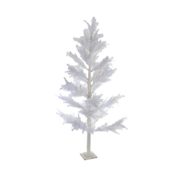 arbol-navidad-plumas-capritxhome