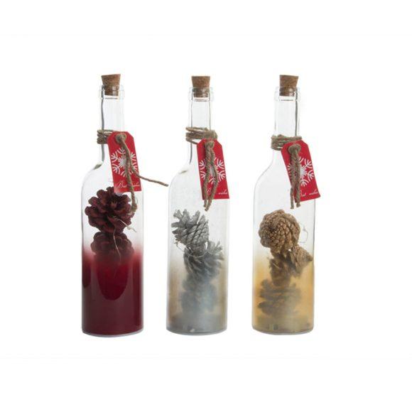 botella-piñas-led-capritxhome