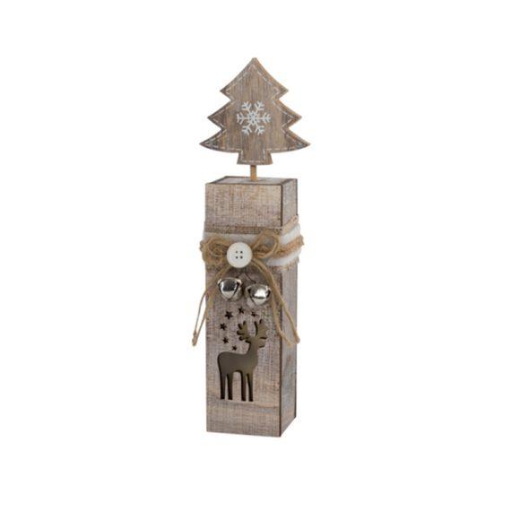 decoracion-madera-led-cascabel-capritxhome