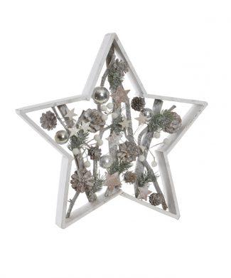 estrella-madera-blanca-led-grande-capritxhome
