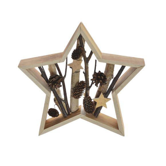 estrella-madera-led-capritxhome