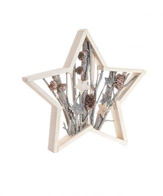 estrella-madera-led-pequeña-capritxhome