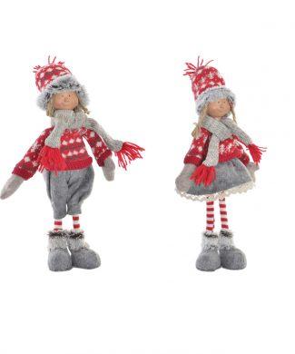 muñecos-navidad-capritxhome