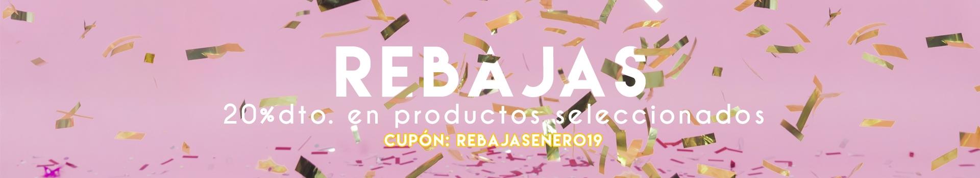 adaptacion-banner-rebajas-080119-2