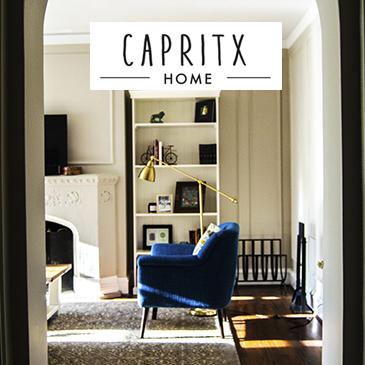 como decorar tu salon con los mismos muebles