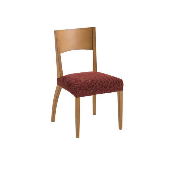 funda-silla-asiento-milan-belmarti