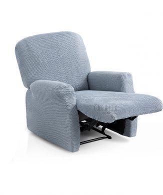 funda-sillon-relax-completa-milan-belmarti
