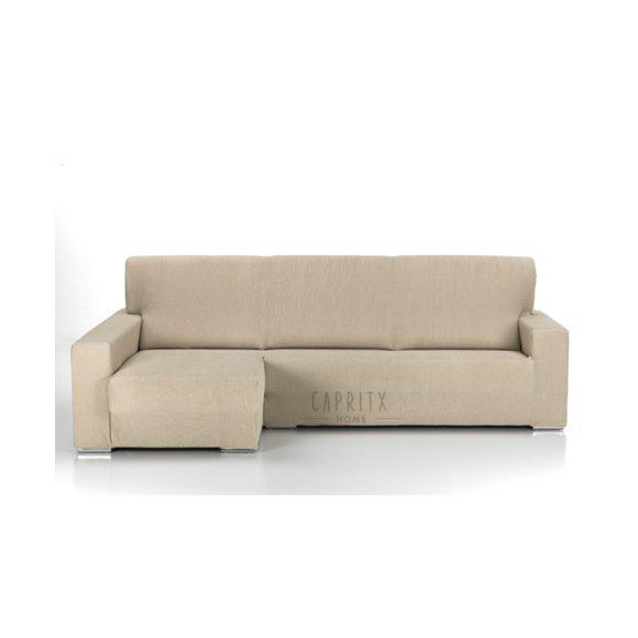 funda-sofa-chaise-longue-blazo-largo-milan-belmarti