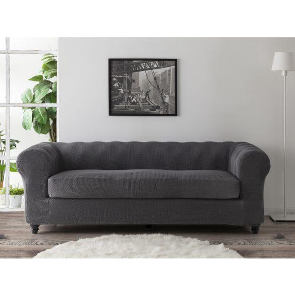 funda-sofa-cherter-milan-belmarti