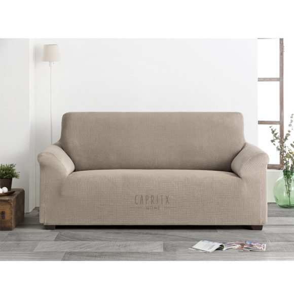 funda-sofa-milan-belmarti