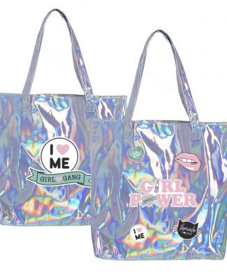 bolsa-holografica-girl-power-capritxhome