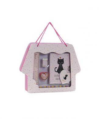 caja-diario-gato-capritx-home