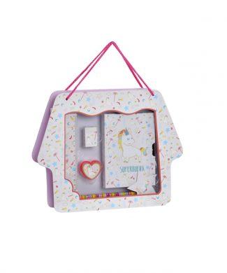 caja-diario-unicornio-capritx-home
