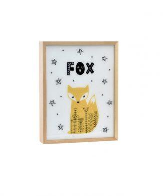 cuadro-luminoso-fox-capritx-home