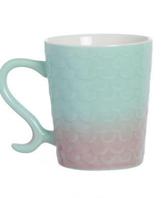 mug-cola-sirena-capritxhome