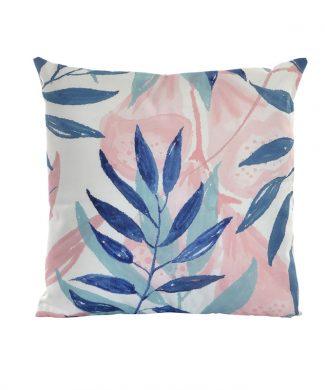cojin-45x45-hojas-rosa-azul-capritxhome