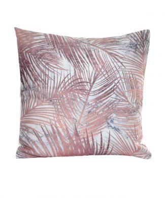 cojin-45x45-hojas-rosa-gris-capritxhome