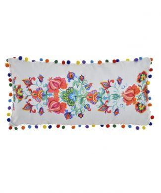 cojin-60x30-floral-pompones-multi-capritxhome