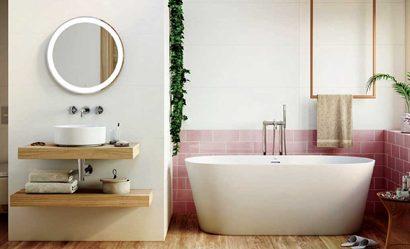 ceramica-baño