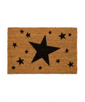 felpudo-estrellas-negro-capritxhome