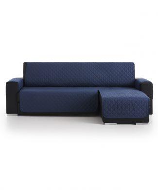funda-chaise-longue-acolchada-cover-azul-belmarti