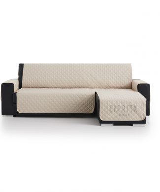 funda-chaise-longue-acolchada-cover-beig-belmarti