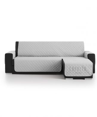 funda-chaise-longue-acolchada-cover-gris-belmarti