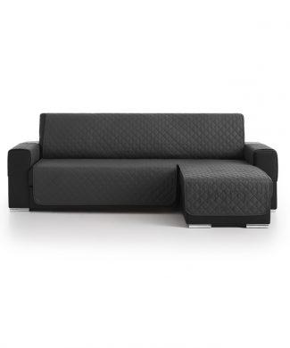 funda-chaise-longue-acolchada-cover-gris-oscuro-belmarti