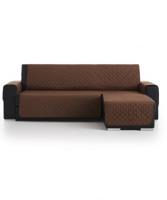 funda-chaise-longue-acolchada-cover-marron-belmarti
