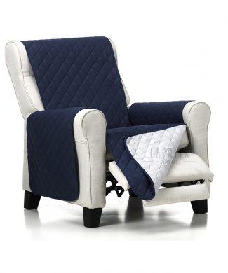 funda-sillon-relax-acolchado-cover-azul-gris-belmarti